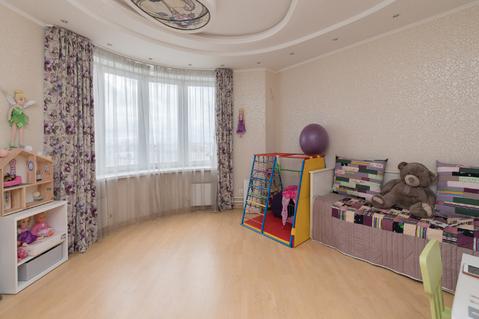 Элегантная 2 к. квартира м. Свиблово - Фото 2