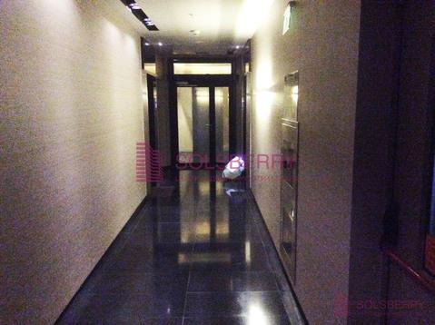 Продажа 3х-комнатная квартира на Большой Грузинской улице - Фото 3
