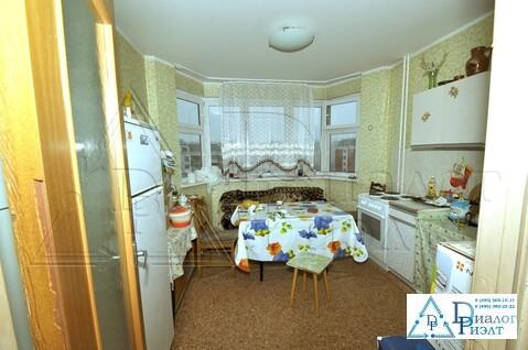Вашему вниманию предлагается комната в 2-комн. квартире м.Селигерская - Фото 3