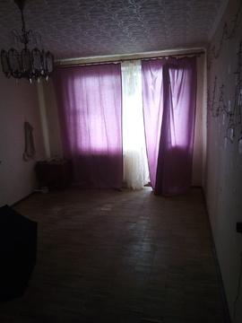 Продам двух комнатную квартиру п.г.т.Гврдейское Гарнизон - Фото 5