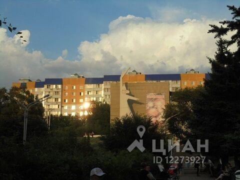 Аренда квартиры, Саратов, Ул. Авиационная - Фото 1