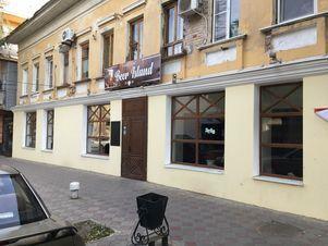 Продажа псн, Астрахань, Ахматовская улица - Фото 1