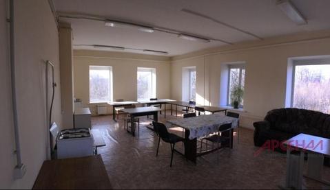 Гостиница в Быково - Фото 4