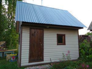 Продажа участка, Барнаул, Тракт Змеиногорский - Фото 1