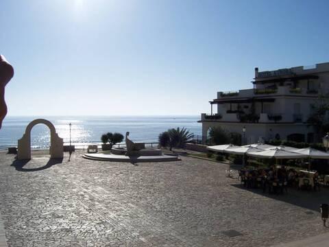 Аренда апартамента для отдыха в Сперлонга, Италия - Фото 2