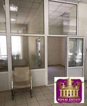 Аренда офиса, Симферополь, Ул. Кечкеметская - Фото 5