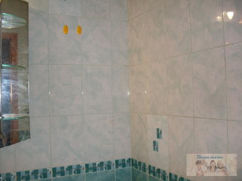 Продам 4-х комнатную квартиру в заводском р-не - Фото 5