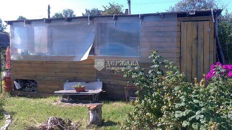 Продажа участка, Кемерово - Фото 5