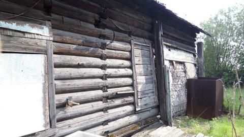 Продажа участка, Иркутск, Новосельский пер. - Фото 4