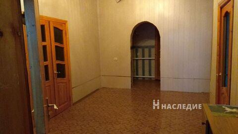 Продается 3-к квартира М.Горького - Фото 4