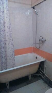 1-комнатная квартира на ул. 1ая Пионерская, 65 - Фото 4