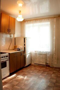 2-х комнатная квартира в г. Карабаново по ул. Мира - Фото 1