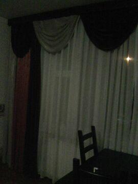 Аренда квартиры - Фото 4