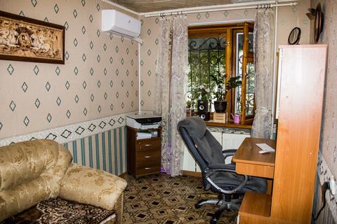 2-комнатная квартира на ул. Скляренко 11 - Фото 5
