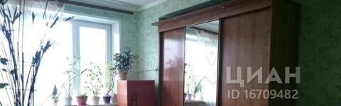Продажа квартиры, Аксай, Аксайский район, Ул. Мира - Фото 1