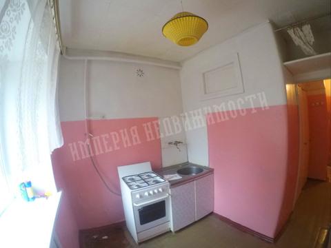 Однокомнатная квартира в центре - Фото 2