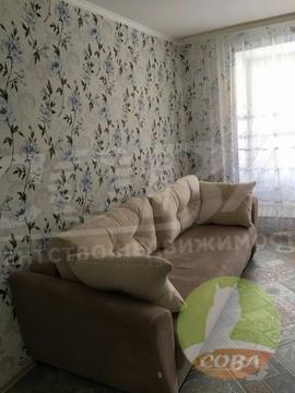 Аренда квартиры, Тюмень, Ул. Избышева - Фото 3