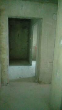 1-комнатная квартира ул. Текстильщиков, д. 31г - Фото 5