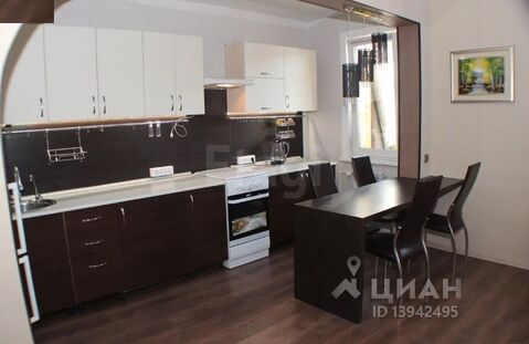 Продажа квартиры, Улан-Удэ, 5 - Фото 1