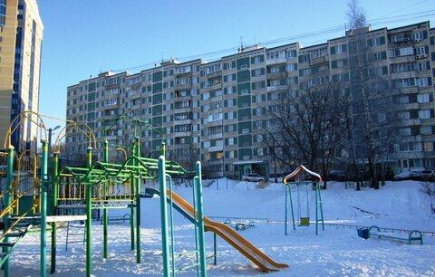 2-комнатная квартира, г. Дмитров, ул. Подьячева д 5 - Фото 3