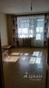 Продажа квартиры, Ишим, Ишимский район, Ул. Сургутская - Фото 2