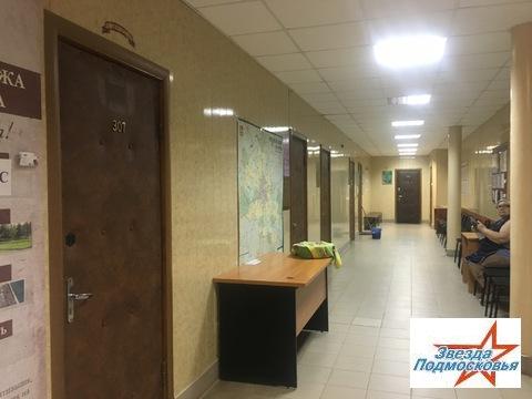 Продаю офис в центре Дмитрова - Фото 4