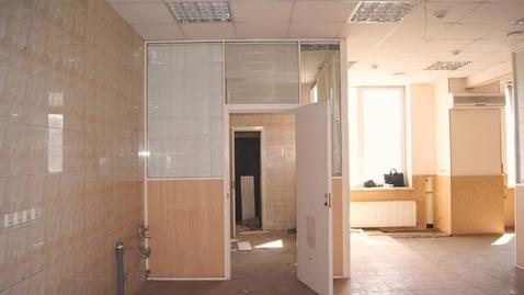 Сдается псн, общей площадью 92 кв.м, ул.Электрозаводская, д.21, к.41 - Фото 3