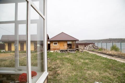 Продажа дома, Ангара, - - Фото 1