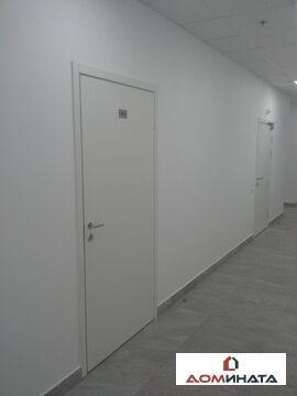 Аренда офиса, м. Нарвская, Стачек пл. д. 9 - Фото 4