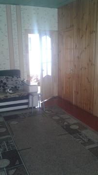 Продаю дом в Зеленодольске - Фото 5