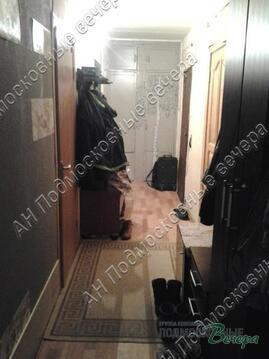 Подольский район, Подольск, 2 комнаты - Фото 2