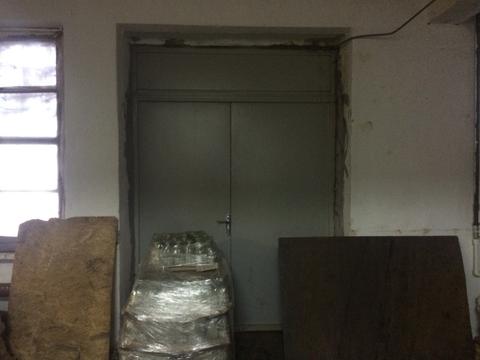 Склад 133 м2, 1 этаж, Киевская улица, спб. - Фото 2