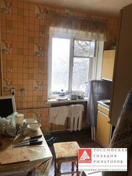 Квартира, ул. Боевая, д.65 - Фото 1