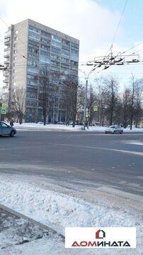 Продажа квартиры, м. Площадь Ленина, Металлистов пр-кт. - Фото 1