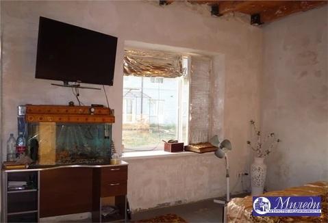 Продажа таунхауса, Батайск, 1-я Березовая улица - Фото 5