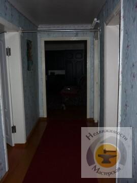 Сдам в аренду Частный дом р-н Старый вокзал - Фото 2