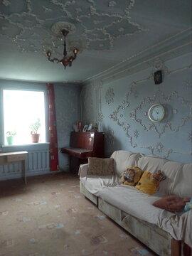 Дом на врз - Фото 3