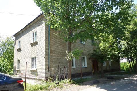 Комната 20 кв.м в 3-к квартире г. Королев, 3-й Гражданский пер, 3 - Фото 5