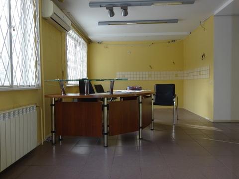 Коммерческая недвижимость, ул. Гагарина, д.20 - Фото 3