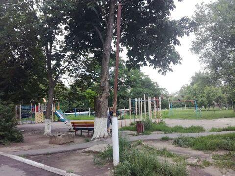 Продается 1-к Квартира ул. Островского - Фото 5