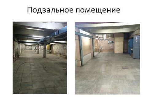 Производственно-складской комплекс, м. Авиамоторная, 4-я Кабельная, 2 - Фото 5