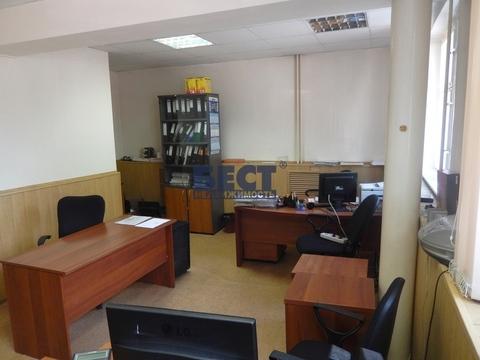 Продажа офиса, Юго-Западная, 340 кв.м, класс вне категории. Отдельно . - Фото 4