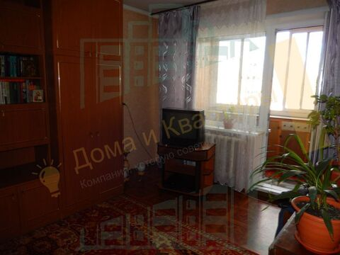 Продажа квартиры, Новосибирск, Ул. Гер - Фото 5