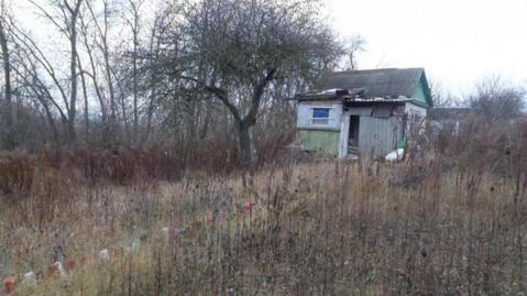 Продажа участка, Белгород, Ул. Дачная - Фото 2