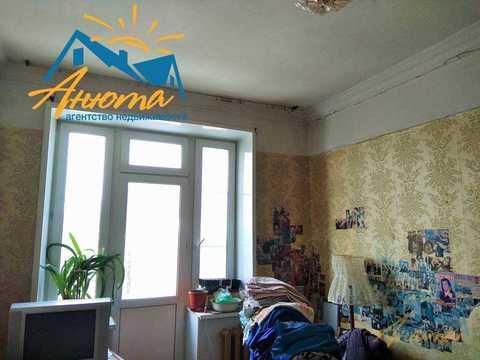 Продажа 3 комнатной квартиры в городе Обнинск улица Пушкина 2/5 - Фото 5
