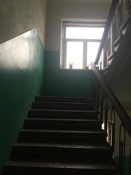 4-х комнатную квартиру в Центре - Фото 3