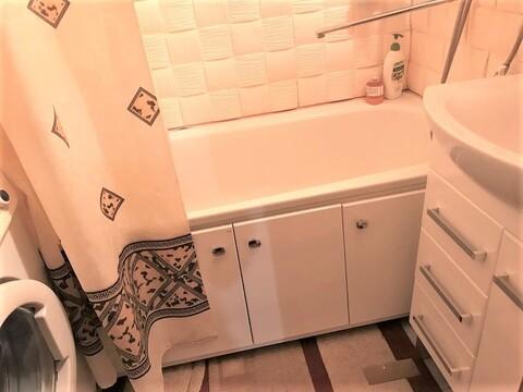 2-комнатная квартира улучшенной планировки, г. Чехов, ул. Весенняя - Фото 2