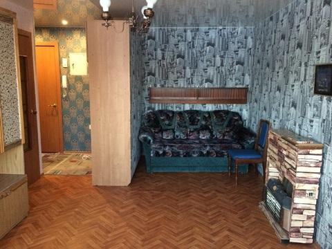 Сдам квартиру в центре города на длительный срок - Фото 5