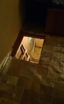 Продается 2х комнатная квартира г.Наро-Фоминск ул.Ленина 27а - Фото 2