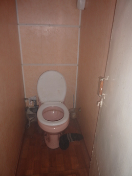 Продается комната 14 кв.м в 6-квартире по ул.Энтузиастов - Фото 2